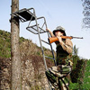 hunting tree stand - TS-04