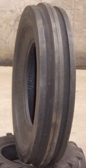 Agricultural Tyre/Tire - 4.00-19/6.50-20