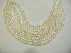 pearl Handicraft