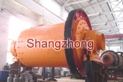 Jaw crusher,stone crusher, crushing machine,mining equipment