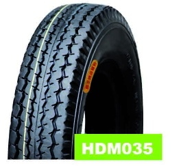 Motorcycle tire,motorcycle tube - Motorcycle tire