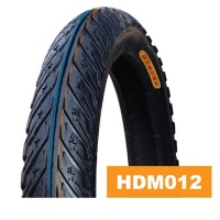 motorcycle tire - tire