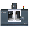 machining center - machining center