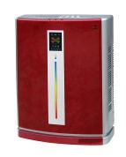 air purifier  - air purifier