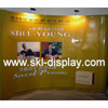 Pop Up Display  - SKL10-1
