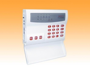 alarm&security system - sn2800
