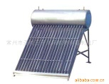 solar water heater,solar collector - solar water heater