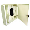 Wall Mount Fiber Enclosures,Wall Mounted Fiber Enclosures,Wall-Mount Fiber Enclosures - CW0986
