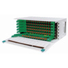 Optical Distribution Frames,Fiber Optic Distribution Frames,Rack Mount Splice Distribution Enclosures - CW3091