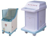 Colonic Dialysis System - JS-308A