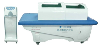 Intelligent Clinic Steam Therapy Unit - JS-809A