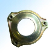 OEM high precision metal stamping parts - OEM