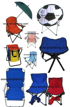 fishing tackle,fishing chair,fishing tent,sleeping bag,fishing bag,bite alarm