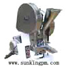 BY Coating Machine - Coating Machine