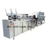 Manuel Capsule Filing Machine - SJT400