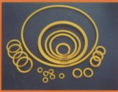 Diaphragms, oil seal, O ring - Diaphragms