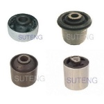 control arm bushing - 191 407 181D