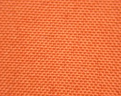 Oxford fabric with coated - O-0001