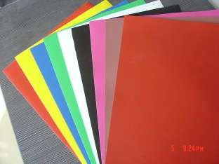 pvc coated tarpaulin, coated mesh, printable flex and inflatable fabrics