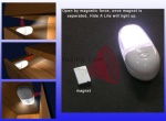 LED Magnetic Drawer Cabinet Light - AD-001