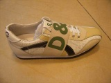 Sell D&Gshoes - 01