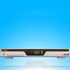 Digital Satellite Receivers ( FTA model ) - FNS-410A