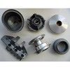 Aluminum  and Zinc Alloy die casting parts - 20060609