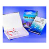 rigid box  gift box  folding box  color box