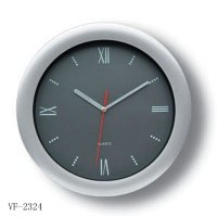 alarm clock - VF-2072