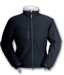 Heating Jacket - Heating Jacket