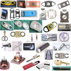cigar accessories,kitchenware,camping set - first