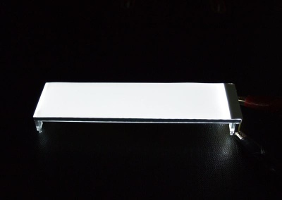 Backlight Module - WRS-5620W4-A0