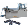 TB-100A Horizontal Self-adhesive Labeling Machine