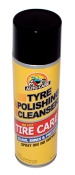 car care(tyre polishing cleanser)
