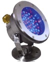 LED water-proof lamp - WST-SPL