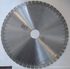 diamond cutting blade - cutting  blade