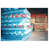 Stainless steel grill wire netting - grill