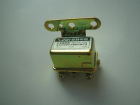 light relay JD151 12V EQ140 - relay