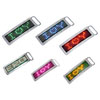 LED Buckle - BL0001