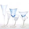 Glass Drinking Ware,Glass Vase,Candle Holder. - yahoglass