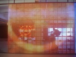 LED Video Wall - YJG-05