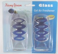 glass air freshener - gtg-2