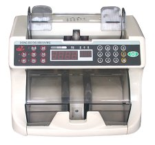 coin counter - DB350