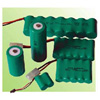 Battery For Industry  - Battery For Industry