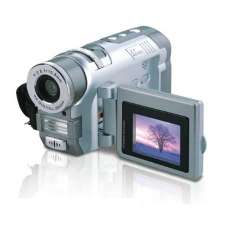 digital video camera - AC-385