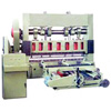 EXPANDED METAL MACHINE - AB-JZMF-01