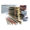 Phosphorous Bronzes - Copper Alloy Wire