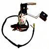 Fuel Pump Assembly - TSEM5003A
