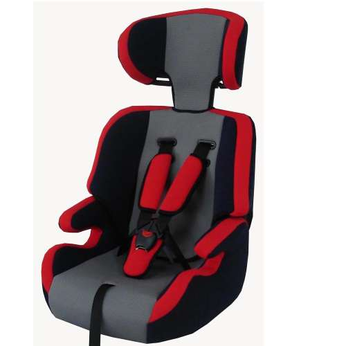 http://www.allproducts.com/manufacture98/babyseat/Product-2005828115315-s.jpg