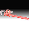 Pipe Wrench - 08